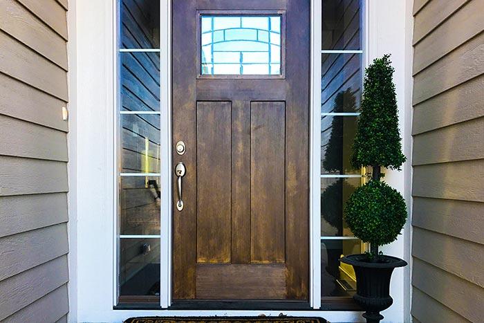 Doors & Windows   Salem NH   Brooks Siding Windows Doors